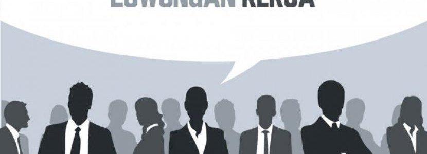 Rekruitmen Tenaga Pendidik dan Tenaga Kependidikan Universitas Merdeka Pasuruan